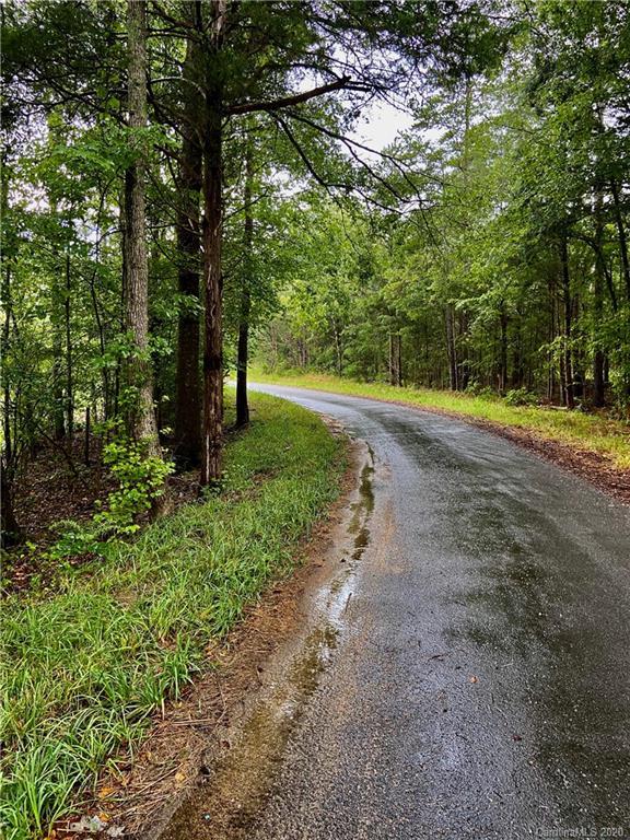 000 Green Pond Road