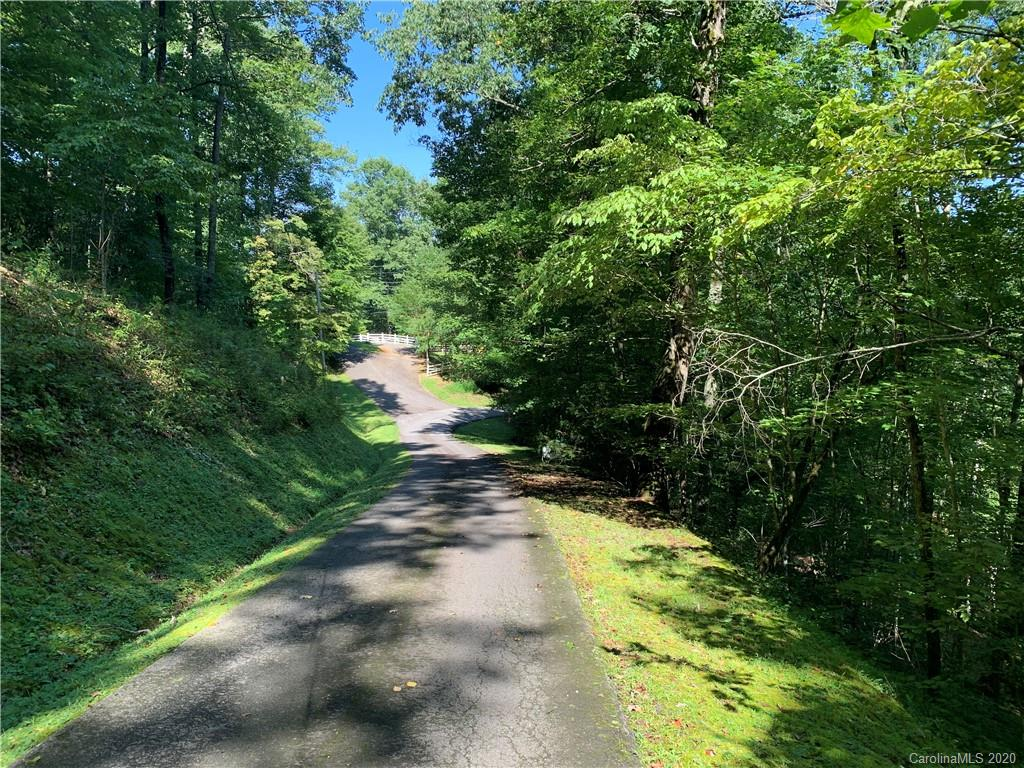 18-21 Wooten Ridge Road