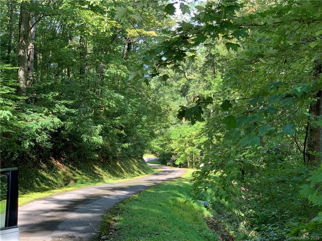 20 & 21 Wooten Ridge Road