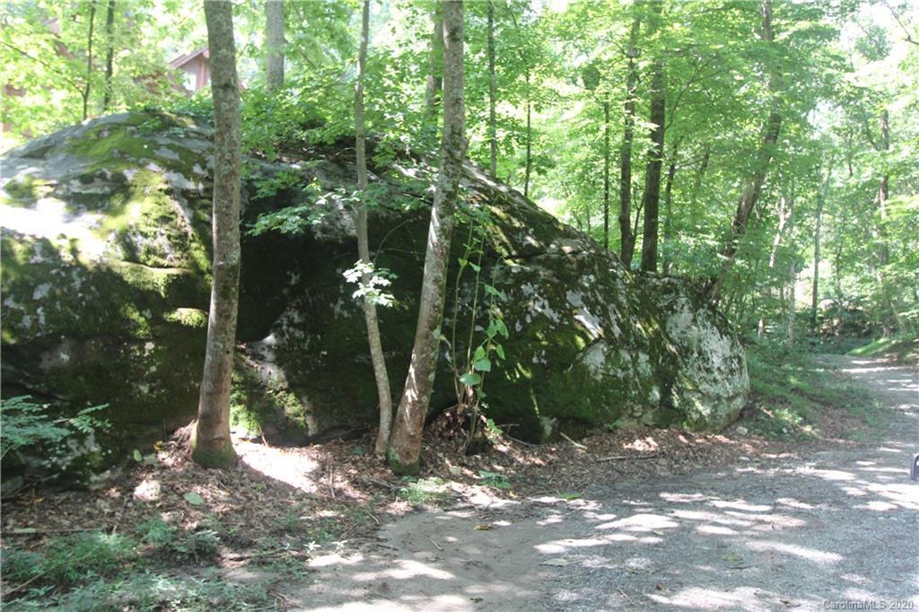 215 Big Rock Lane