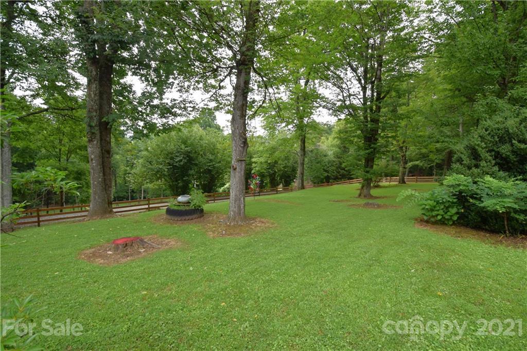 116 Burnette Cemetery Road