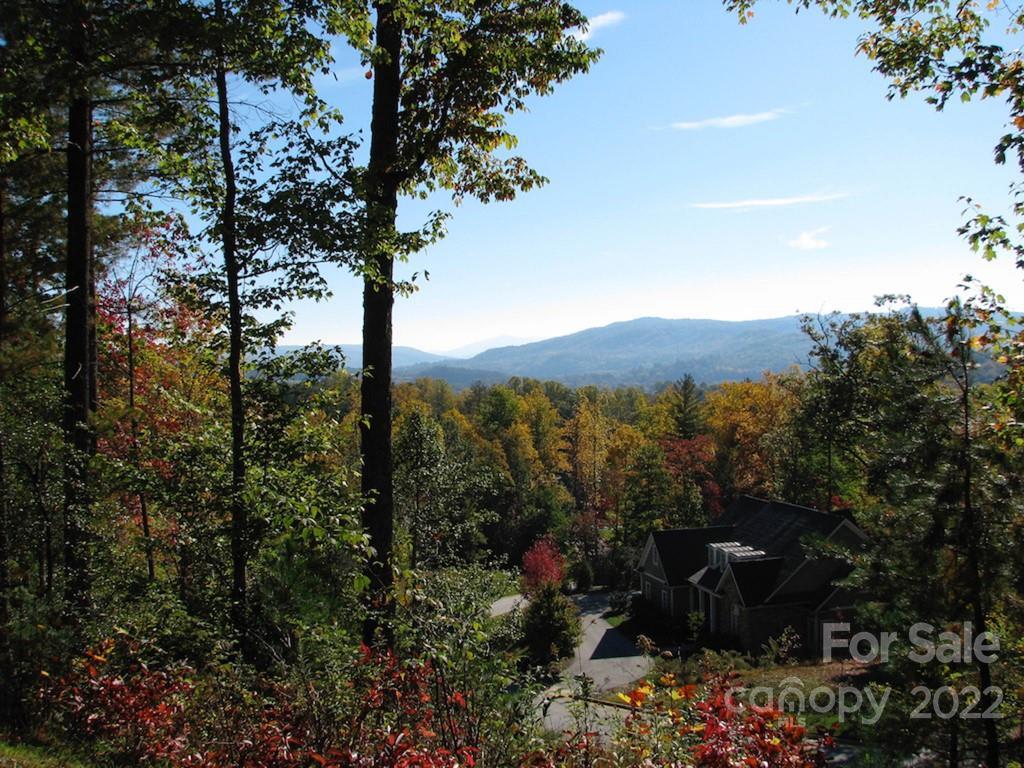 TBD Pine Mountain Trail