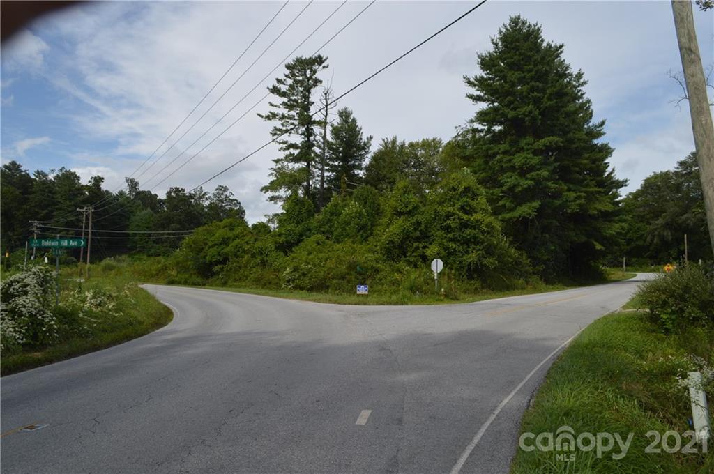 00 Duncan Hill Road