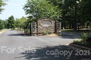844 Bellegray Road
