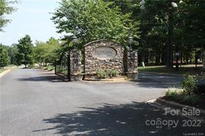880 Bellegray Road