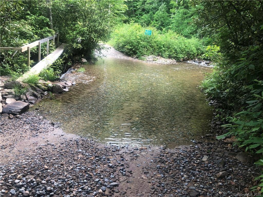 0000 Water Gauge Road