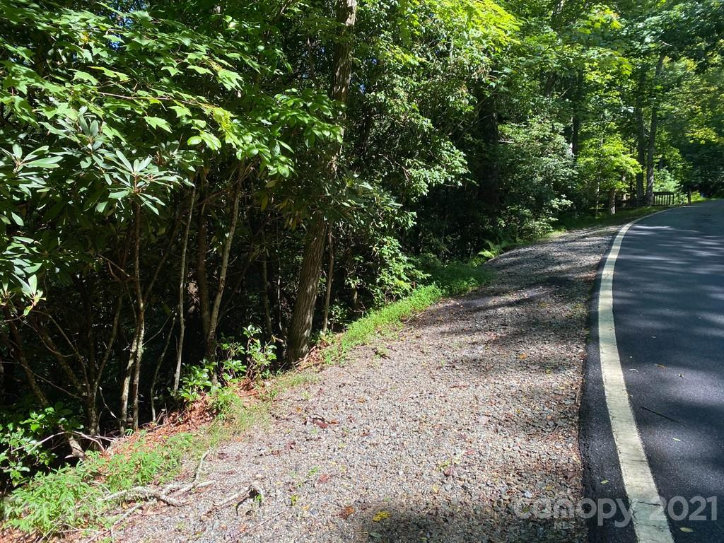 TBD Yanequa Way
