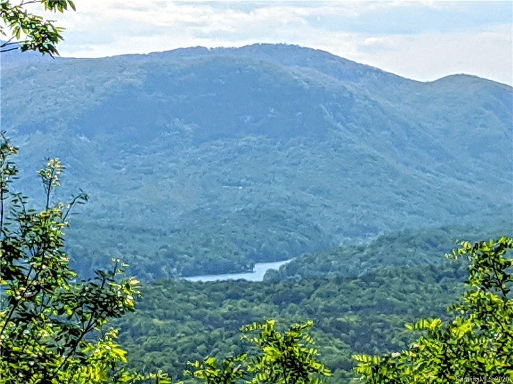 0 Bills Mountain Trail