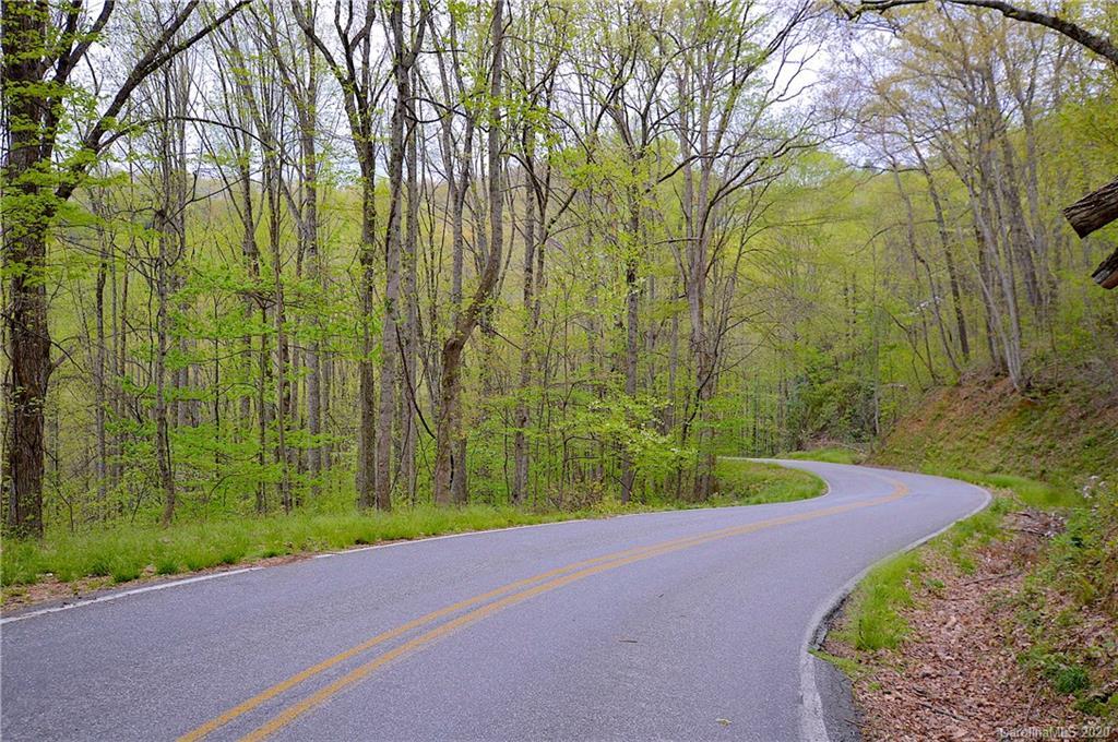 1587 Eagles Nest Road