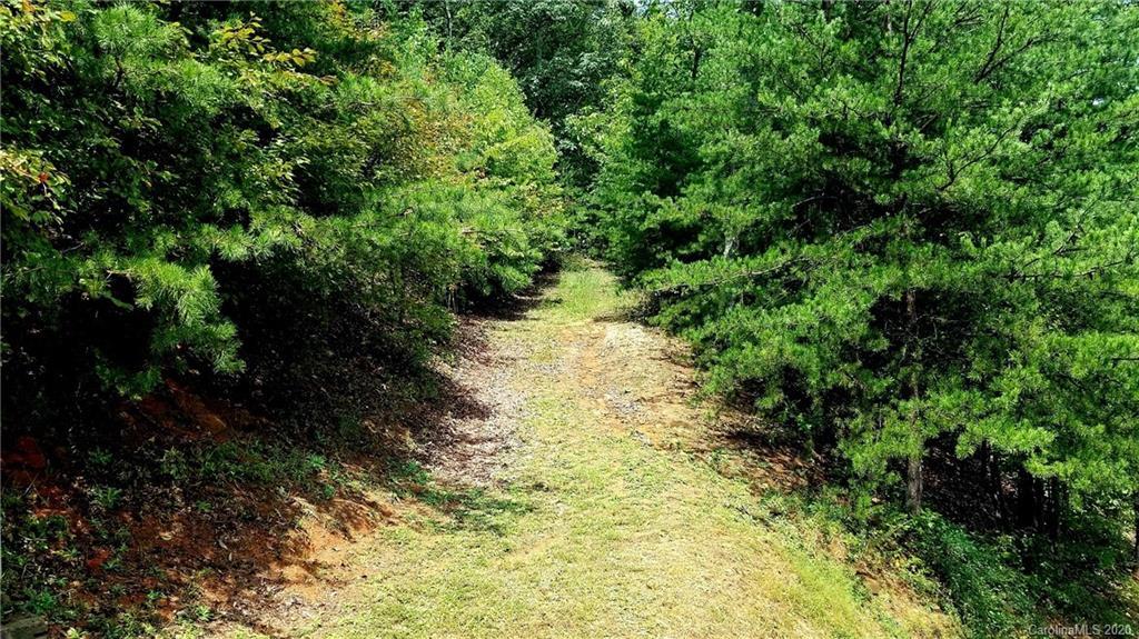 3639 Appian Way