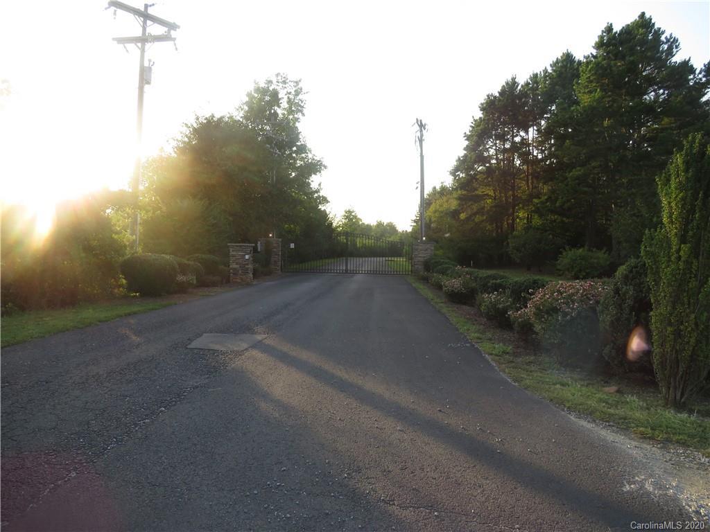 104 Stoney Brook Drive