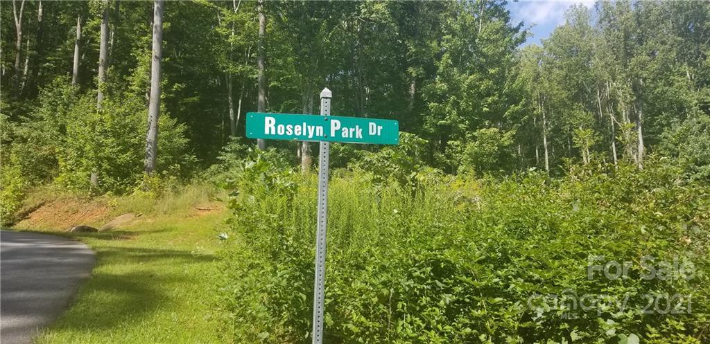 Lot 6 Roselyn Park