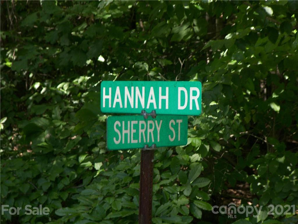 0 Sherry Street