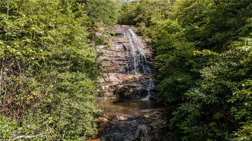 Lot 30 Fox Ridge Trail