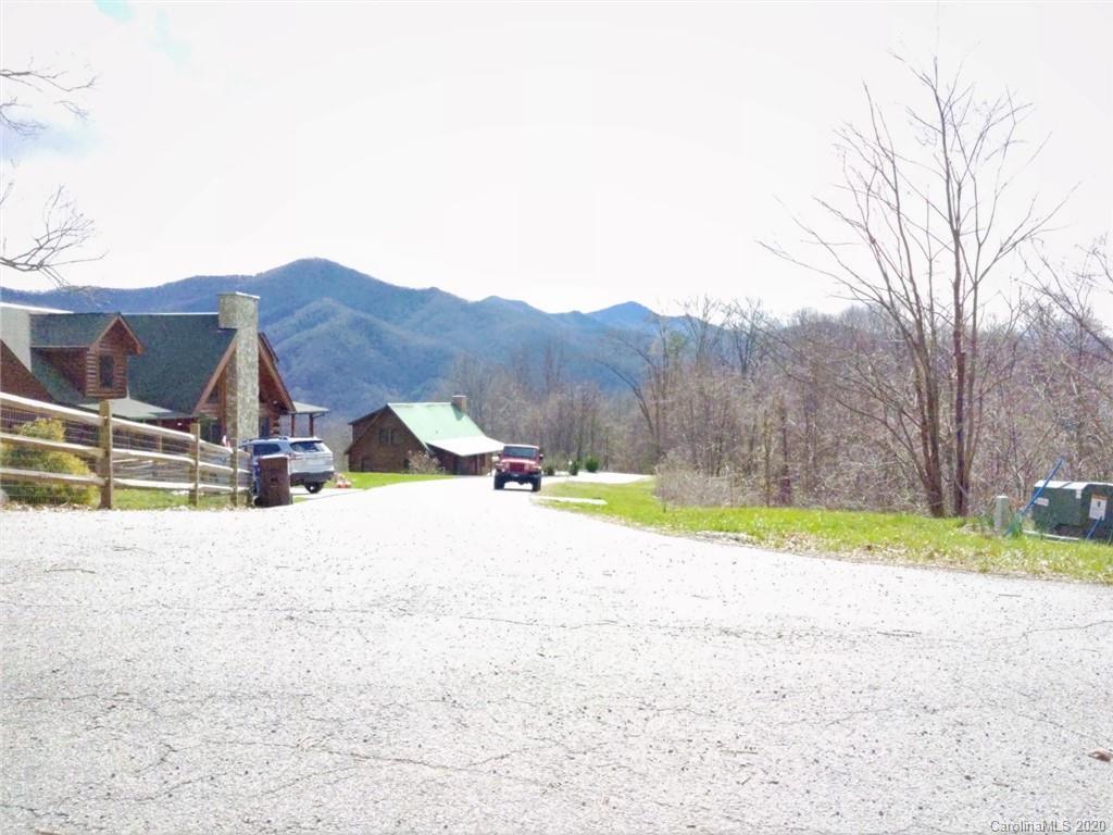 35 Rons Ridge
