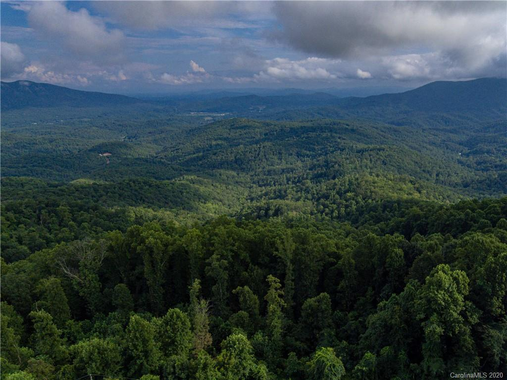 245.5 Acres NC 226A Highway
