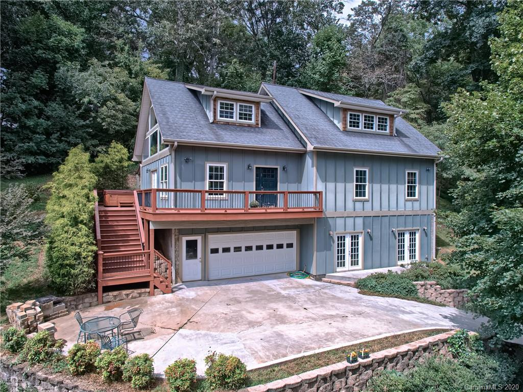 221 Beverly Road