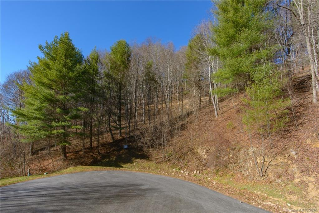 Lot 44 Silver Springs Farm Road