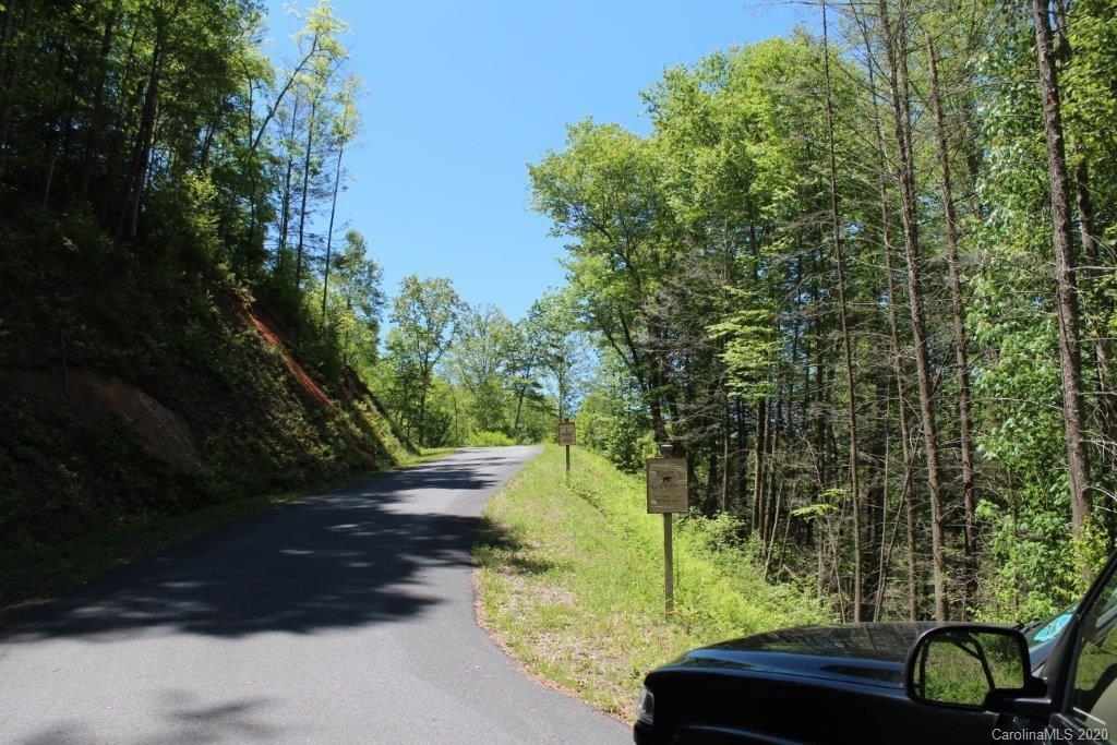 000 Firefly Road