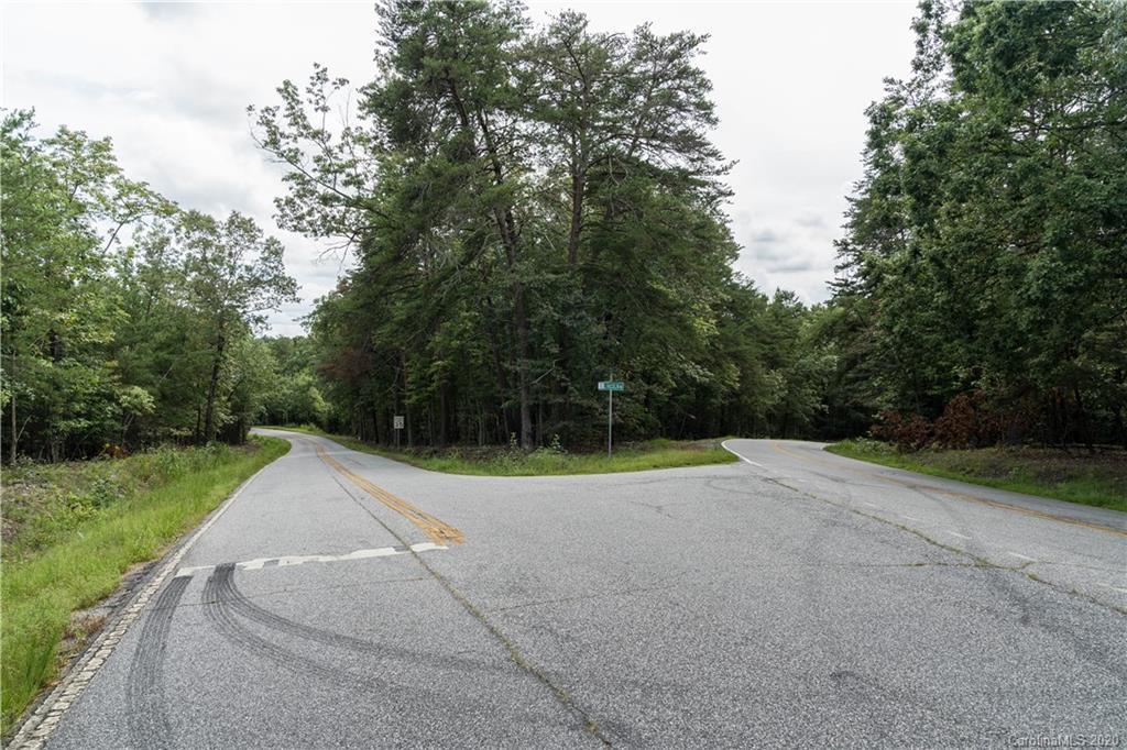 0 Greenwood Road