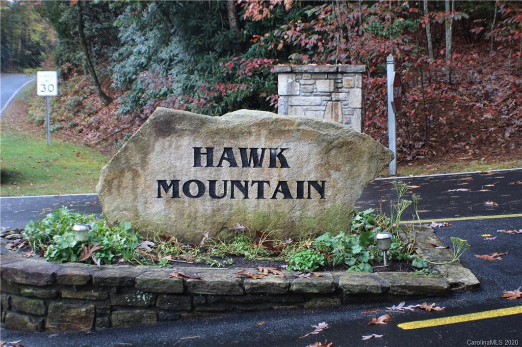999 Hawk Mountain Road