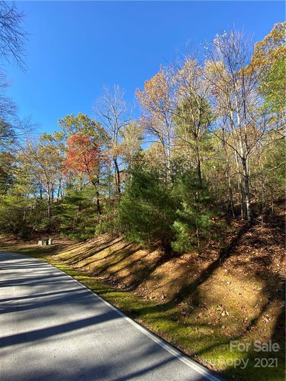 Lot 99 Hawk Mountain Road