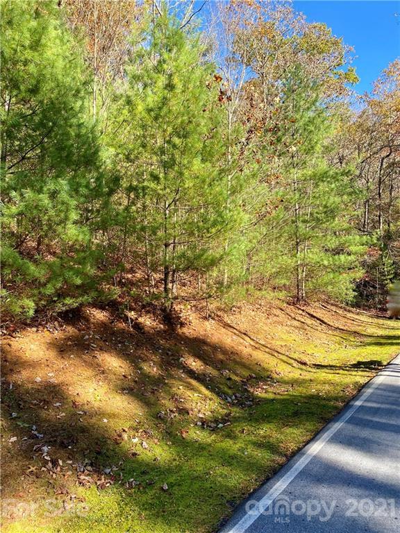 Lot 100 Hawk Mountain Road