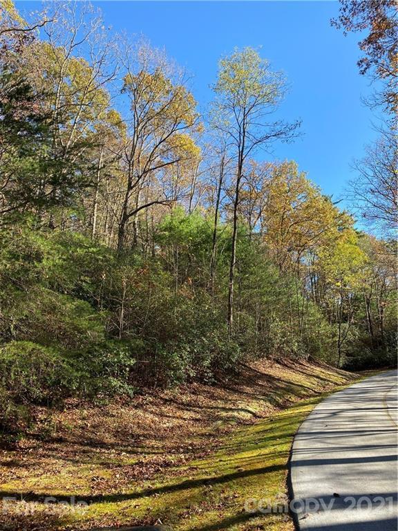 Lot 101 Hawk Mountain Road