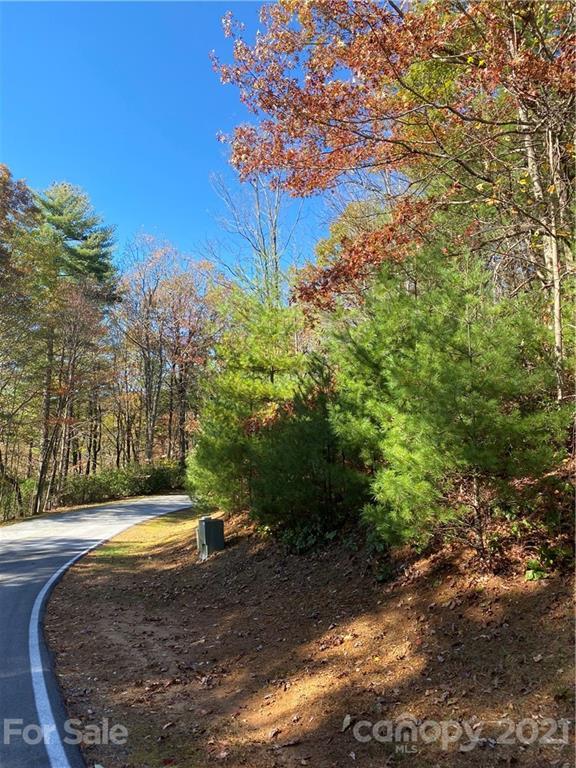 Lot 102 Hawk Mountain Road