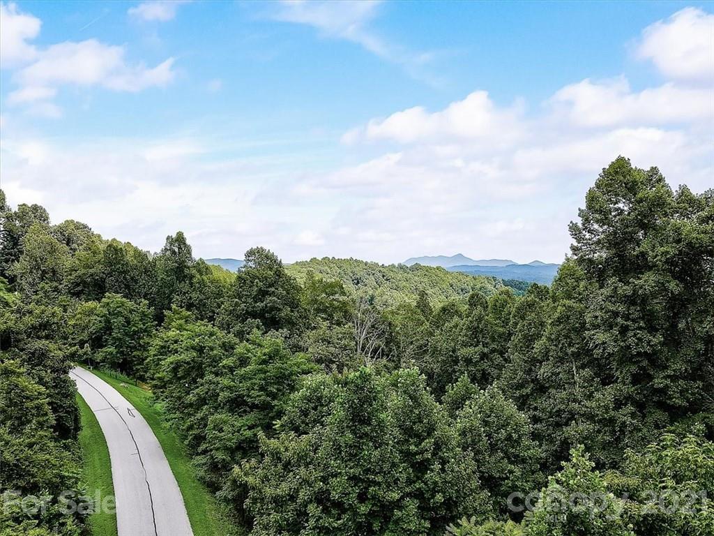 999 Pinnacle Mountain Road