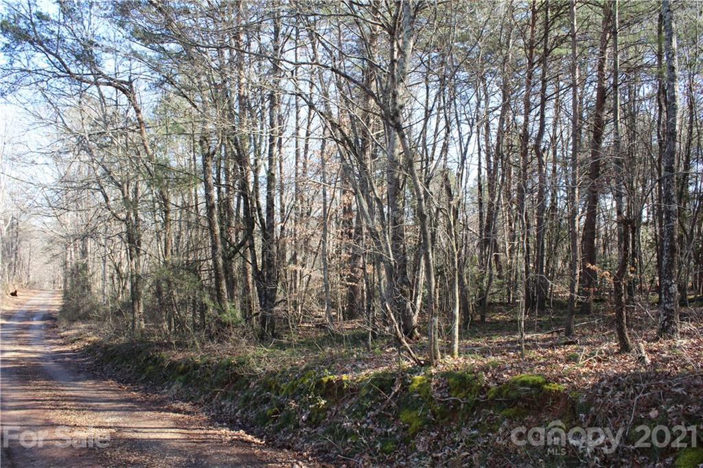 3920 Hidden Acres Road