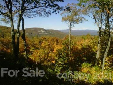 Lot 29 Summit Ridge Road