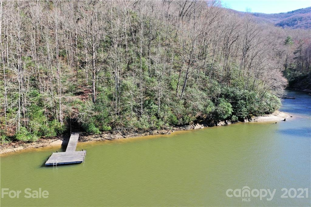 Lot 146 Lake Forest Drive