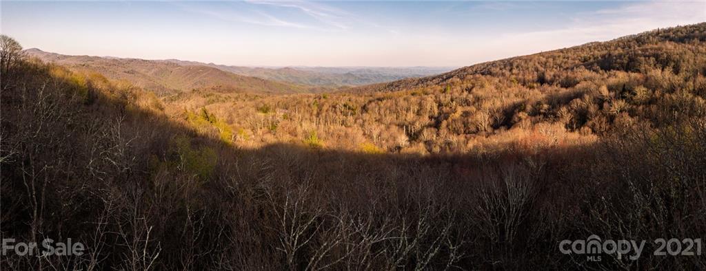0 Black Bear Trail