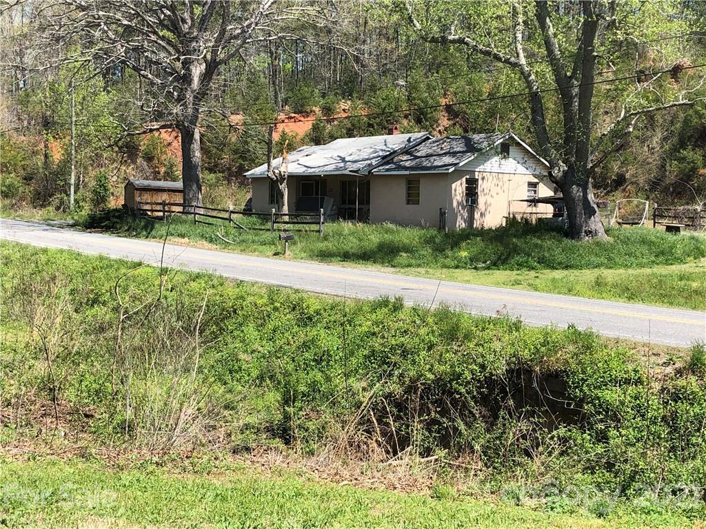 2954 NC Hwy 108 Highway