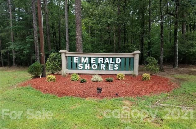 Lot 8 Emerald Shores Road