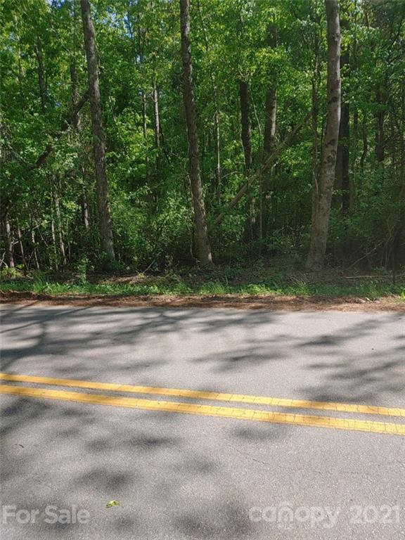 603 Silver Run Road
