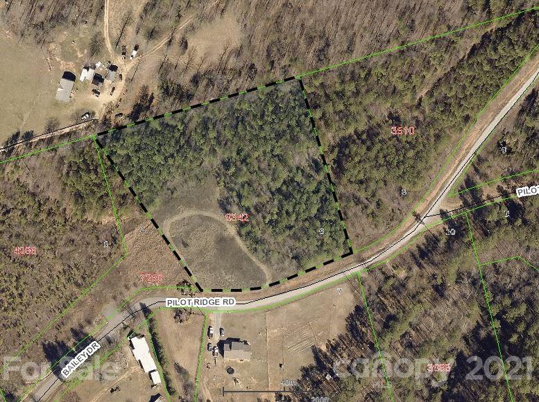 135 Pilot Ridge Road