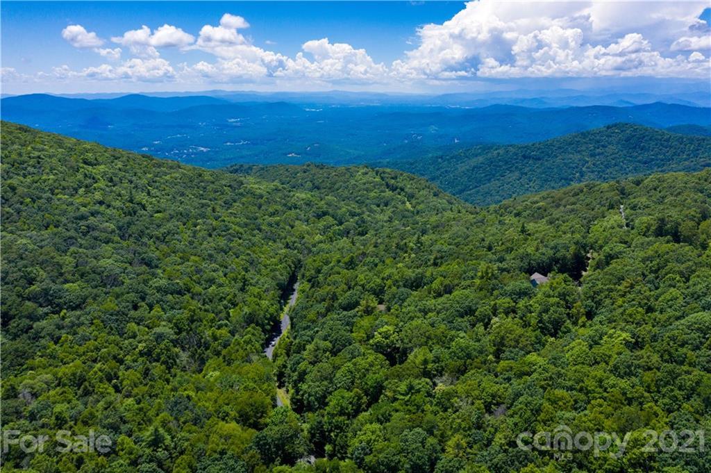 3.93 acres Fairview Forest Drive