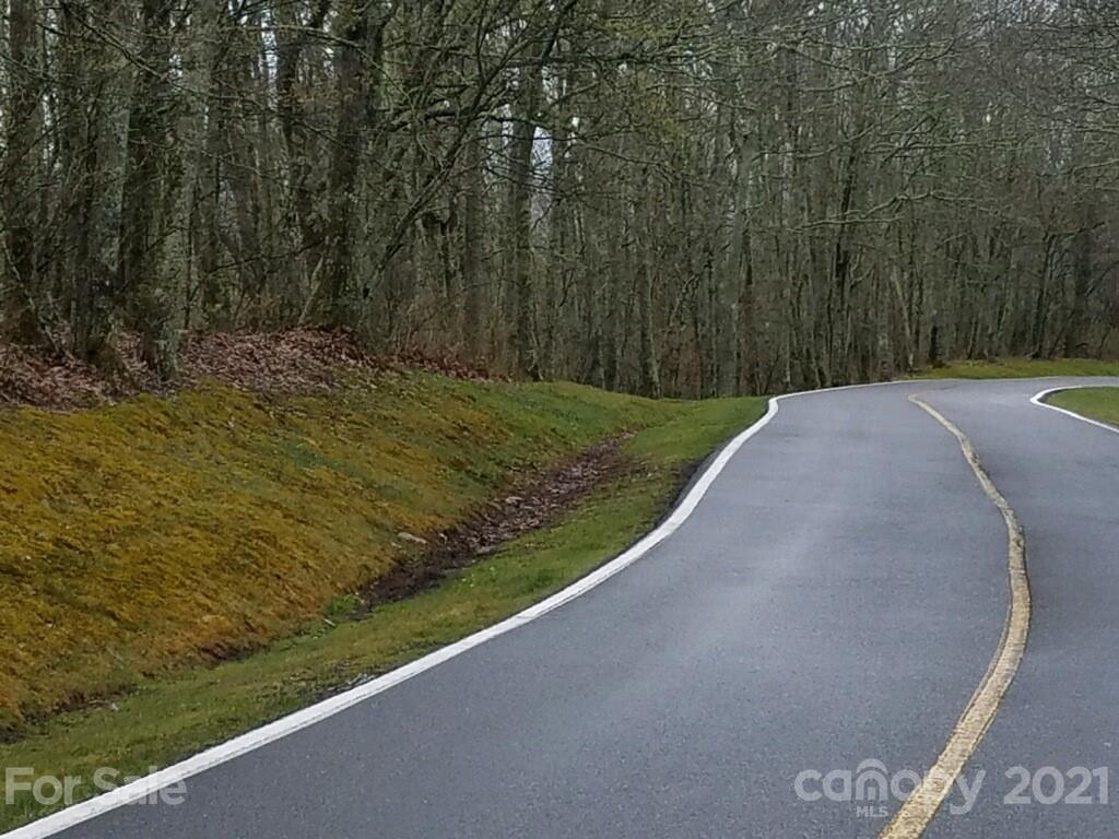 30 Summit Park Drive