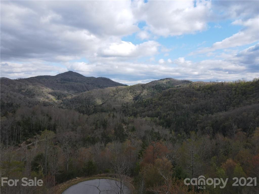 427 Smokey Mountain Trail