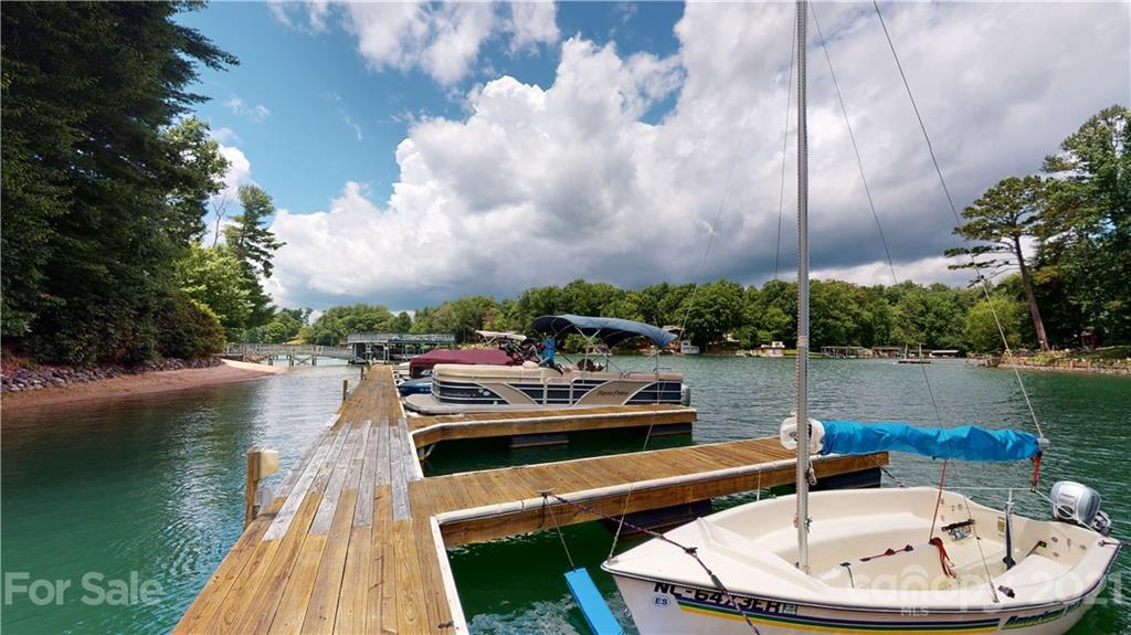 4634 Harbor View Terrace