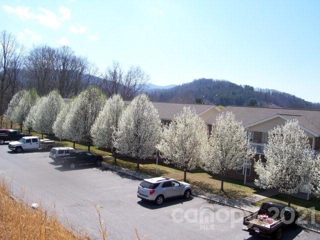 119 Boone Ridge Drive