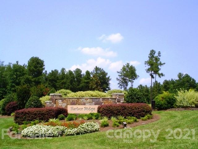 105 Beacon Ridge Drive
