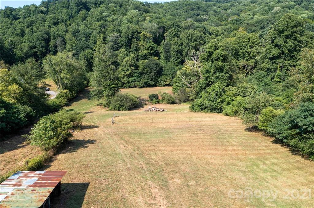 307 Cattail Creek Road