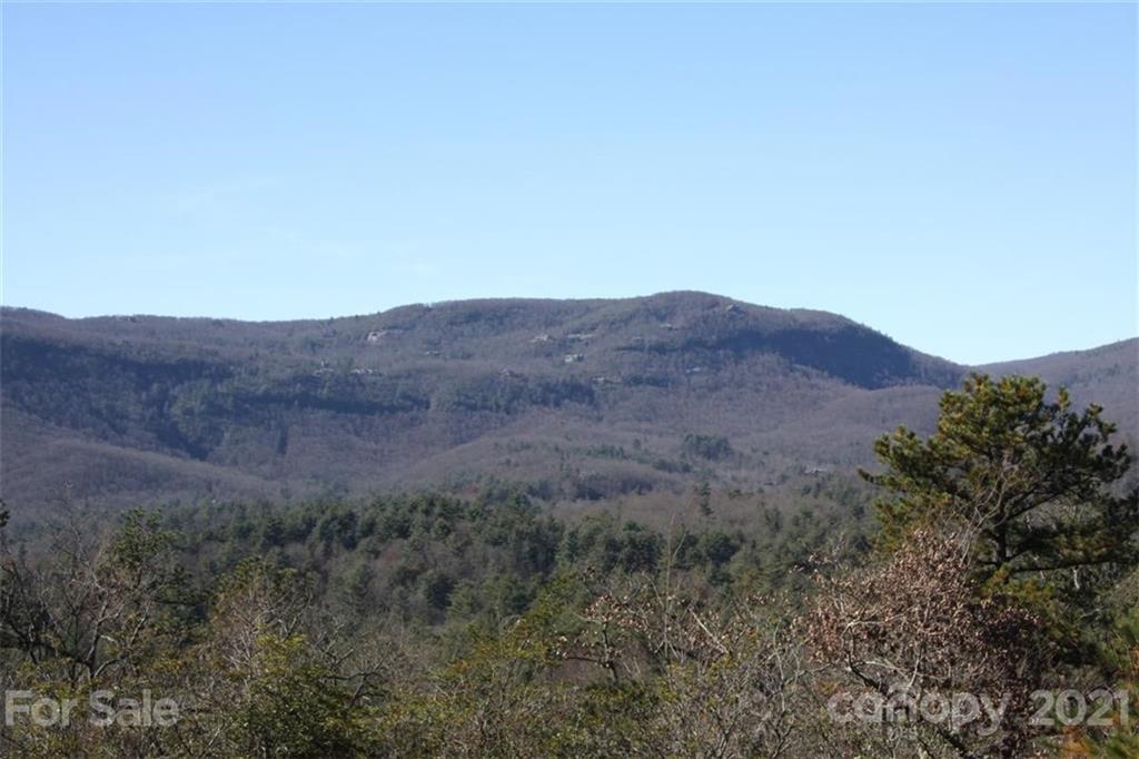 45 Hawk Mountain Road
