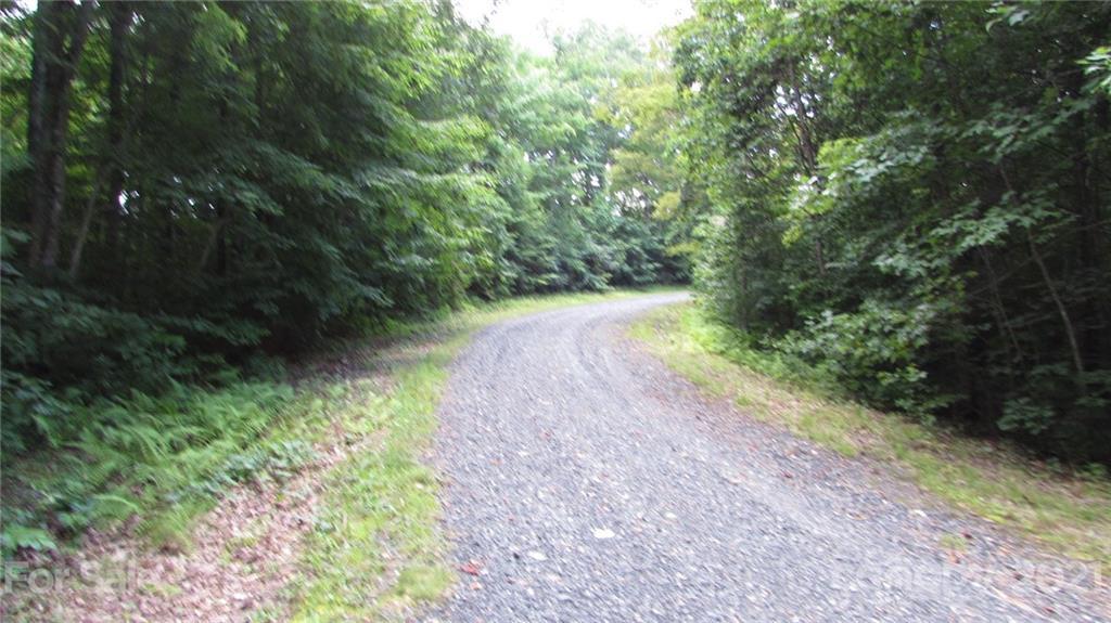 Lot#27 Trails End Road