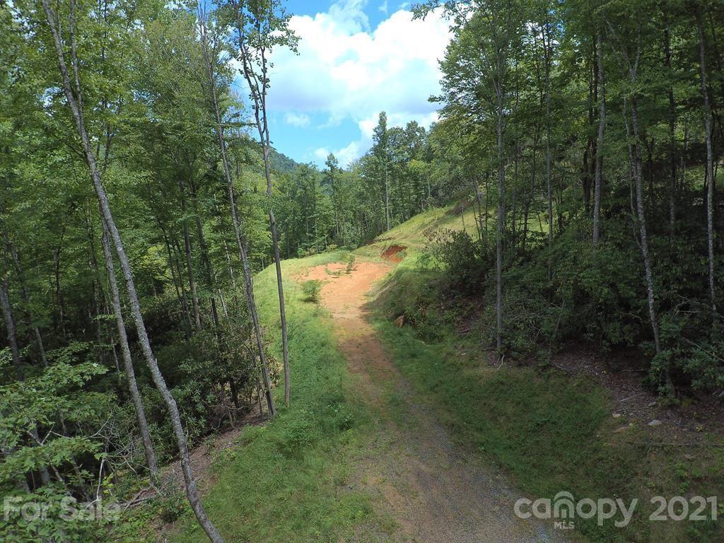 000 Tilley Creek Road