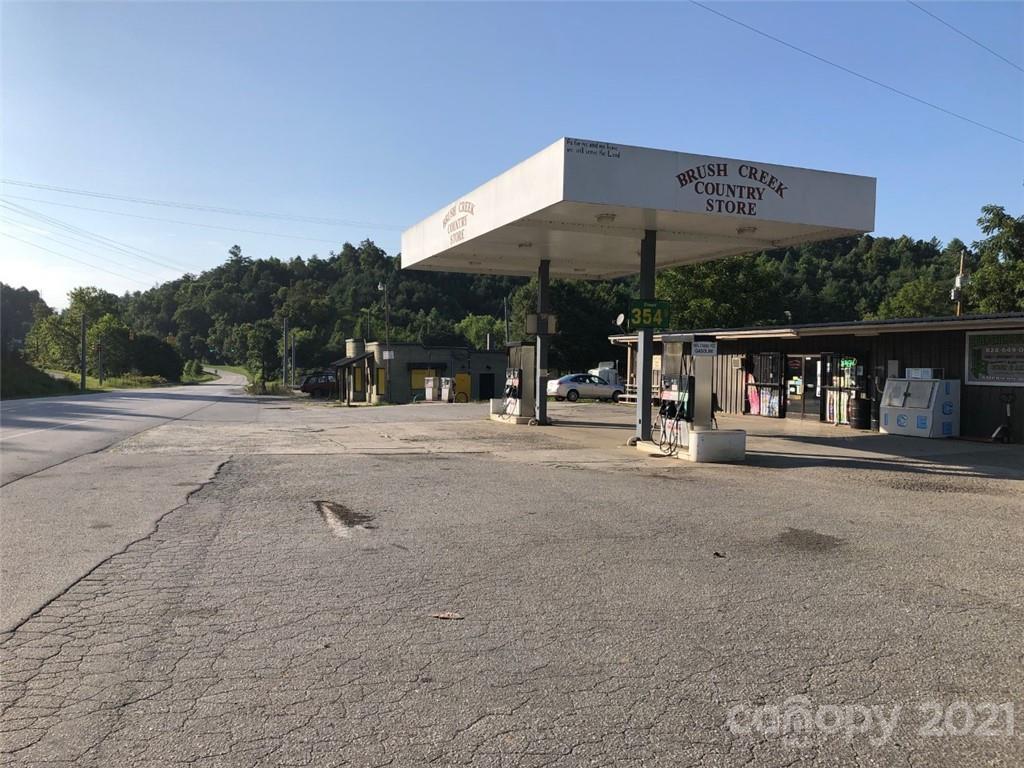 9222 US 25/70 Highway
