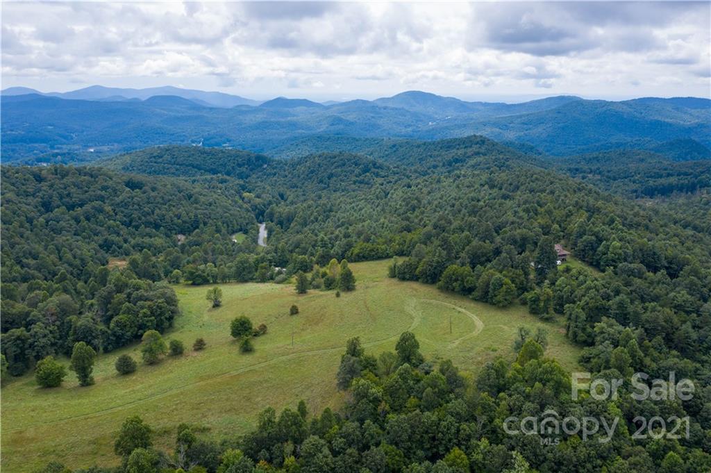 4105 Pinnacle Mountain Road